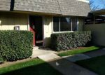 Foreclosed Home in Woodland 95695 W LINCOLN AVE - Property ID: 4256138612
