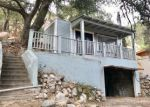 Foreclosed Home in Sylmar 91342 KAGEL CANYON RD - Property ID: 4256147366