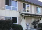 Foreclosed Home in Cypress 90630 VIA LARGO - Property ID: 4256155696
