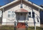 Foreclosed Home in Long Beach 11561 E FULTON ST - Property ID: 4256172778