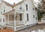 Foreclosed Home in Schaghticoke 12154 PLEASANT AVE - Property ID: 4256194670