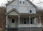 Foreclosed Home in Wurtsboro 12790 MINISTERS FLATS RD - Property ID: 4256203877