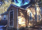 Foreclosed Home in New Paltz 12561 STATE ROUTE 32 N - Property ID: 4256209115