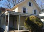 Foreclosed Home in Mount Kisco 10549 N MOGER AVE - Property ID: 4256213955