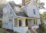 Foreclosed Home in Cincinnati 45233 CHELSEA PL - Property ID: 4256216569