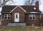 Foreclosed Home in Akron 44305 GOODVIEW AVE - Property ID: 4256225323