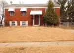 Foreclosed Home in Capitol Heights 20743 WILBURN DR - Property ID: 4256244151
