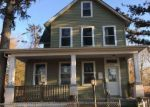 Foreclosed Home in Egg Harbor City 08215 S LIVERPOOL AVE - Property ID: 4256249414