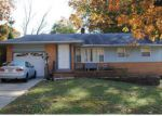 Foreclosed Home in Pennsauken 08110 FORREST AVE - Property ID: 4256260361