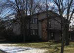 Foreclosed Home in Milwaukee 53223 N GOLDENDALE DR - Property ID: 4256263880