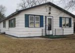 Foreclosed Home in Necedah 54646 DIVISION ST - Property ID: 4256275247
