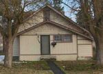 Foreclosed Home in Spokane 99207 N STONE ST - Property ID: 4256276570
