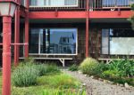 Foreclosed Home in Port Townsend 98368 WASHINGTON ST - Property ID: 4256277443