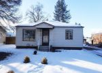 Foreclosed Home in Spokane 99205 W CROWN AVE - Property ID: 4256288844
