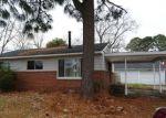 Foreclosed Home in Norfolk 23518 AZALEA GARDEN RD - Property ID: 4256308990