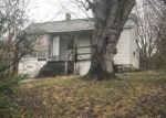 Foreclosed Home in Wytheville 24382 E LEXINGTON ST - Property ID: 4256310740