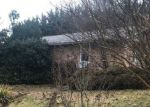 Foreclosed Home in Wytheville 24382 E LIBERTY ST - Property ID: 4256311612