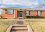 Foreclosed Home in Dallas 75228 LAZYDALE DR - Property ID: 4256322560
