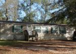 Foreclosed Home in Cleveland 77327 COUNTY ROAD 2146 - Property ID: 4256324753