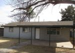 Foreclosed Home in Lubbock 79412 58TH ST - Property ID: 4256325174
