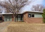 Foreclosed Home in Lubbock 79412 49TH ST - Property ID: 4256326500