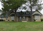 Foreclosed Home in Temple 76501 LOST PRAIRIE LN - Property ID: 4256329121