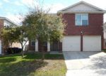 Foreclosed Home in San Antonio 78251 MULBERRY PATH - Property ID: 4256336123