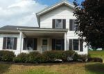 Foreclosed Home in Dalton 18414 ABINGTON RD - Property ID: 4256355855