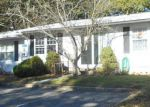 Foreclosed Home in Lakewood 08701 BALMORAL CT - Property ID: 4256356276