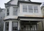 Foreclosed Home in Paterson 07513 E 23RD ST - Property ID: 4256357599