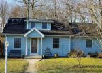Foreclosed Home in New Cumberland 17070 FAIRVIEW RD - Property ID: 4256370295
