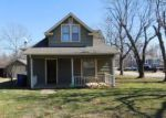 Foreclosed Home in Blanchard 73010 N JACKSON AVE - Property ID: 4256390441