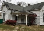 Foreclosed Home in Lewisburg 37091 WATER ST - Property ID: 4256394384
