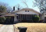 Foreclosed Home in Memphis 38104 N MONTGOMERY ST - Property ID: 4256395704