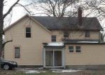 Foreclosed Home in Ravenna 44266 W HIGHLAND AVE - Property ID: 4256398768