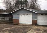 Foreclosed Home in Reidsville 27320 BALLYMENA DR - Property ID: 4256447827