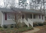 Foreclosed Home in Asheboro 27205 WOODGLO DR - Property ID: 4256457904
