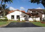 Foreclosed Home in Hialeah 33015 NW 66TH CT - Property ID: 4256497306