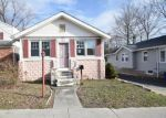 Foreclosed Home in Linwood 08221 SHORE RD - Property ID: 4256508252
