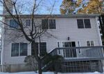 Foreclosed Home in Northvale 07647 LIVINGSTON ST - Property ID: 4256515707