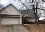Foreclosed Home in Kansas City 64134 APPLETON AVE - Property ID: 4256526658
