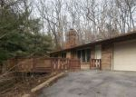 Foreclosed Home in Imperial 63052 PIONEER DR - Property ID: 4256536735