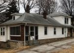 Foreclosed Home in Independence 64054 E LEXINGTON AVE - Property ID: 4256543743