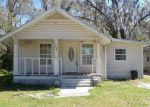 Foreclosed Home in Plant City 33563 N VERMONT ST - Property ID: 4256544613