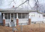 Foreclosed Home in Saint Joseph 64505 E HIGHLAND AVE - Property ID: 4256548558