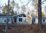 Foreclosed Home in Iuka 38852 COUNTY ROAD 242 - Property ID: 4256553820