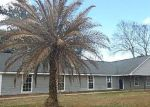 Foreclosed Home in Biloxi 39532 PIN OAK DR - Property ID: 4256554686