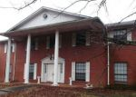 Foreclosed Home in Jackson 39212 STRATFORD DR - Property ID: 4256555109