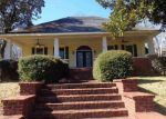 Foreclosed Home in Morton 39117 S FOURTH ST - Property ID: 4256556884