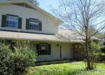 Foreclosed Home in Hattiesburg 39401 N 30TH AVE - Property ID: 4256563893